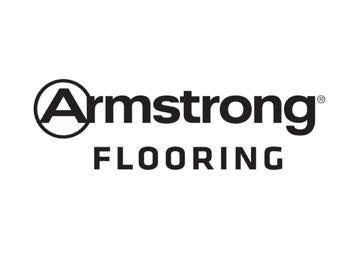 Armstrong flooring | Country Manor Decorating
