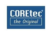 Coretec the original | Country Manor Decorating