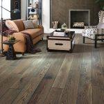 Hardwood flooring | Country Manor Decorating
