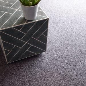 Carpet flooring   Country Manor Decorating