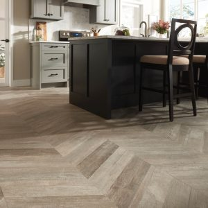 Kitchen flooring | Country Manor Decorating