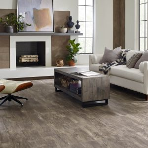 Luxury Vinyl flooring | Country Manor Decorating