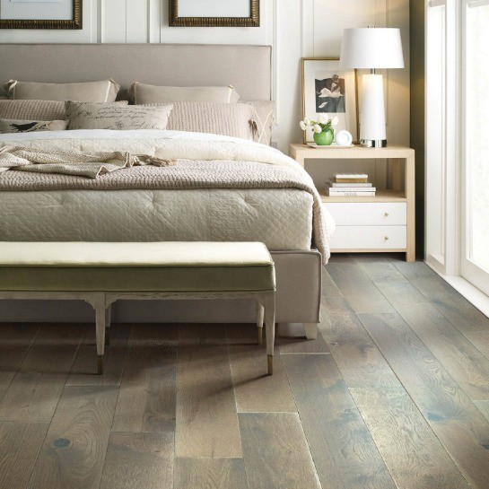 Kensington flooring | Country Manor Decorating