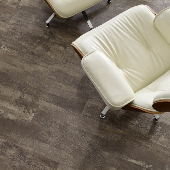 Paramount plus luxury vinyl flooring | Country Manor Decorating