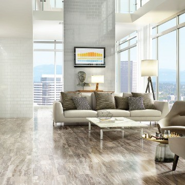 Flooring | Country Manor Decorating