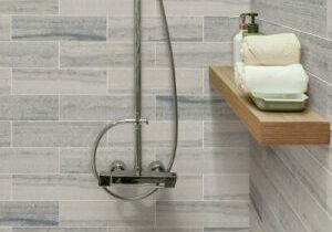 Chateau Tile   Country Manor Decorating