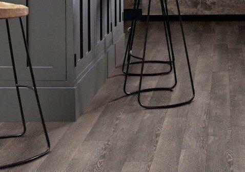 Vinyl flooring | Country Manor Decorating